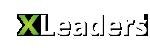 FXLeades Logo